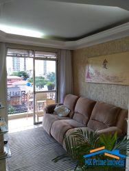 Apartamento Padrão Presidente Altino com 72 m2 referência: 900