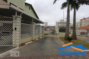 Apartamento Padrão Jaguaribe com 65 m2 referência: 916