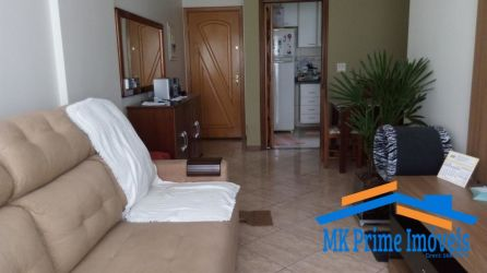 Apartamento Padrão Vila Osasco com 69 m2 referência: 926