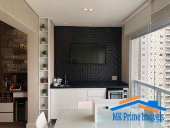 Apartamento Padrão Adalgisa com 109 m2 referência: 929
