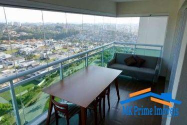 Apartamento Padrão Adalgisa com 137 m2 referência: 954