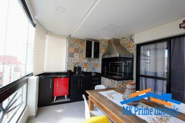 Apartamento Padrão Vila Osasco com 115 m2 referência: 956