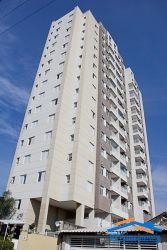 Apartamento Padrão Quitaúna com 50 m2 referência: 267
