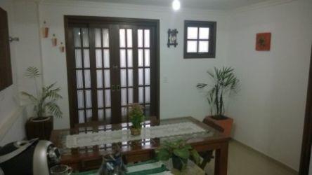 Casa Padrão Borborema com 90 m2 referência: 2919