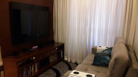 Apartamento Padrão Vl. Gonçalves com 54 m2 referência: 2665