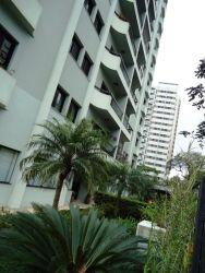 Apartamento Padrão Vl. Bastos com 177 m2 referência: 3095