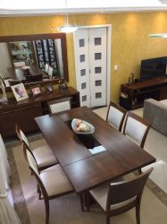 Casa de Condomínio Borborema com 70 m2 referência: 3178