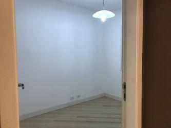 Apartamento Padrão Ponte Grande com 47 m2 referência: 3356