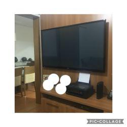 Apartamento Padrão Suiço com 70 m2 referência: 3404