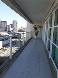 Casa Comercial Centro com 40 m2 referência: 3446
