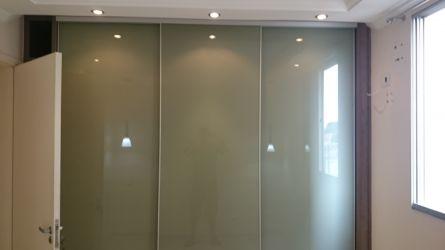 Apartamento Padrão Paulicéia com 70 m2 referência: 3740