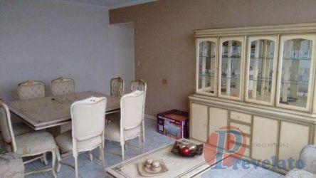Apartamento Padrão Terra Nova I com 90 m2 referência: AP-4311