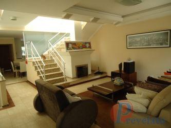Apartamento Padrão Assunção com 271 m2 referência: SB-4845