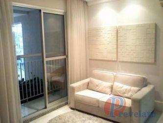 Apartamento Padrão Planalto com 48 m2 referência: AP-4846