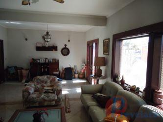 Casa Padrão Parque dos Pássaros com 497 m2 referência: SB-4887