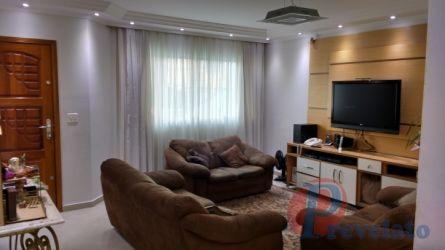 Casa Padrão Assunção com 238 m2 referência: SB-4909