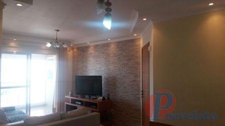 Apartamento Padrão Centro com 104 m2 referência: AP-5032