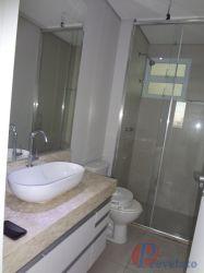 Apartamento Padrão Centro com 81 m2 referência: AP-5110