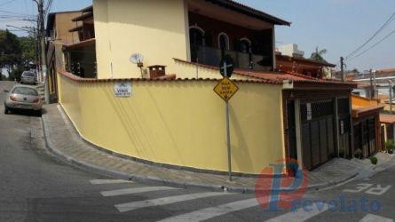 Casa Padrão Centro com 230 m2 referência: SB-4773
