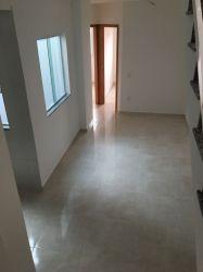 Apartamento Padrão Jardim do Estádio com 90 m2 referência: 1