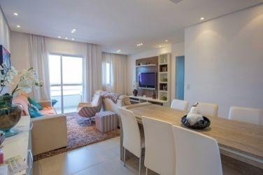 Apartamento Padrão Baeta Neves com 59 m2 referência: 2