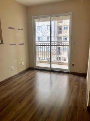 Apartamento Padrão Ferrazópolis com 50 m2 referência: 14
