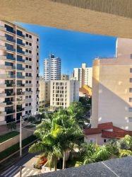 Apartamento Padrão Jardim Bela Vista com 109 m2 referência: 79