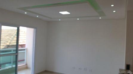 Casa Padrão Vila Pires com 127 m2 referência: 81