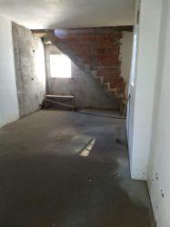 Cobertura Vila Linda com 88 m2 referência: 5