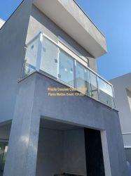 Casa Padrão Jardim do Imperio com 152 m2 referência: 82