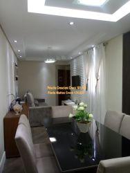 Cobertura Vila Helena com 120 m2 referência: 238
