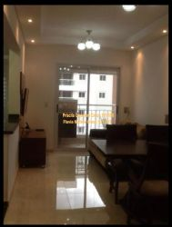Apartamento Padrão Santa Paula - Scs com 71 m2 referência: 244