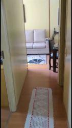 Apartamento Padrão Fundação com 60 m2 referência: 246