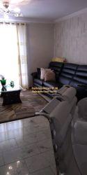 Casa Padrão Vila Eldizia com 160 m2 referência: 249
