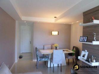 Apartamento Padrão Braga com 92 m2 referência: 845