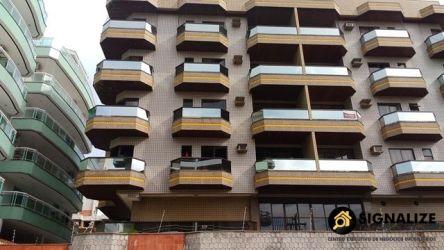 Apartamento Padrão Algodoal com 220 m2 referência: 573