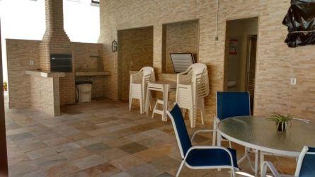 Casa de Condomínio Portinho com 90 m2 referência: 219