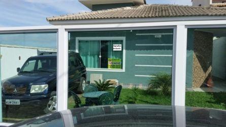 Casa de Condomínio Guriri com 80 m2 referência: 690