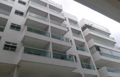 Apartamento Padrão Braga com 65 m2 referência: 705