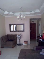Apartamento Padrão Braga com 95 m2 referência: 925