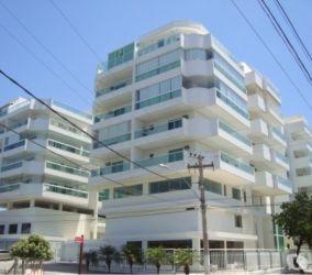 Apartamento Padrão Braga com 100 m2 referência: 326