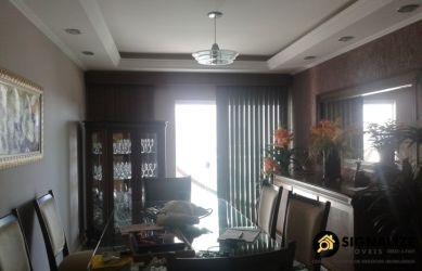Apartamento Padrão Braga com 164 m2 referência: 456