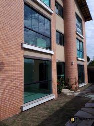 Apartamento Padrão Estação com 79 m2 referência: 944