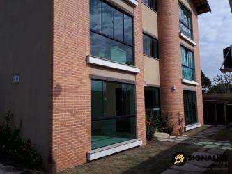 Apartamento Padrão Estação com 79 m2 referência: 138