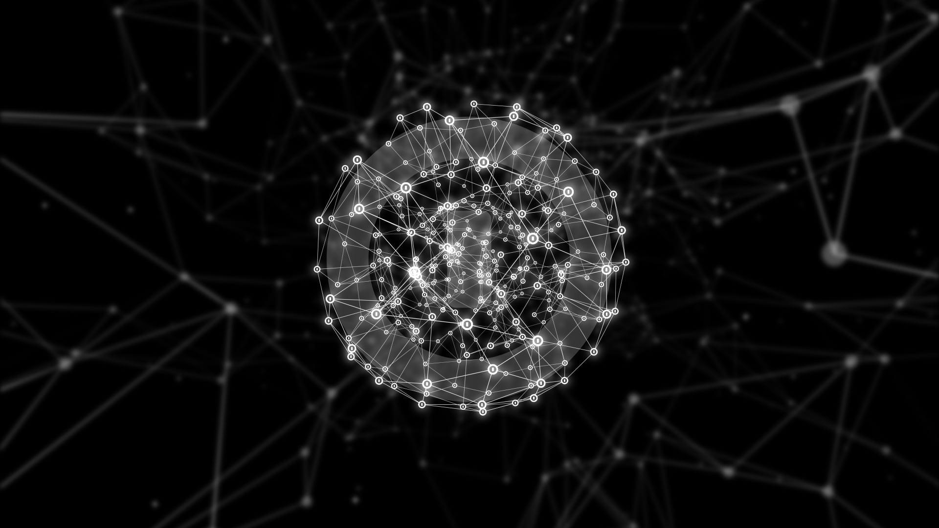 Planet Wissen - Schulungsveranstaltung von Alexander Bürkle für Elektrofachleute
