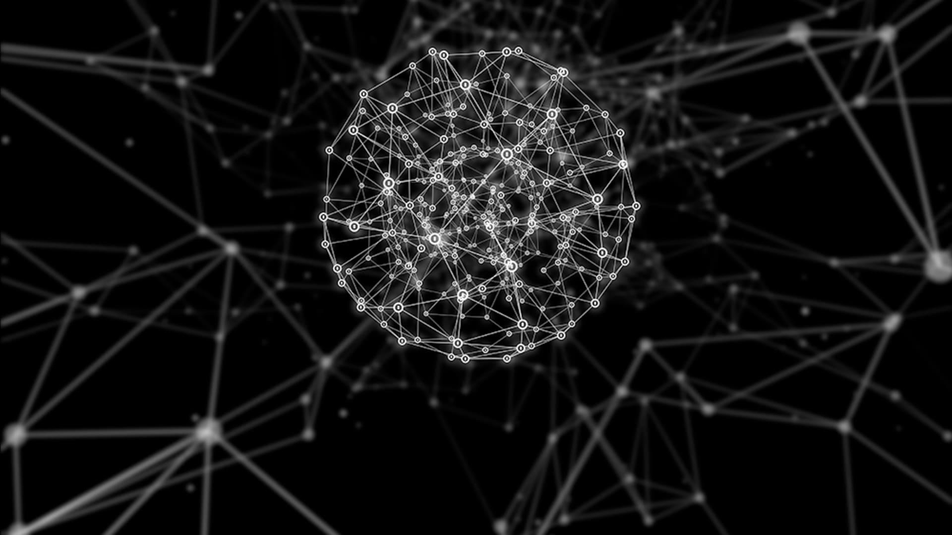 Netzwerk von Alexander Bürkle