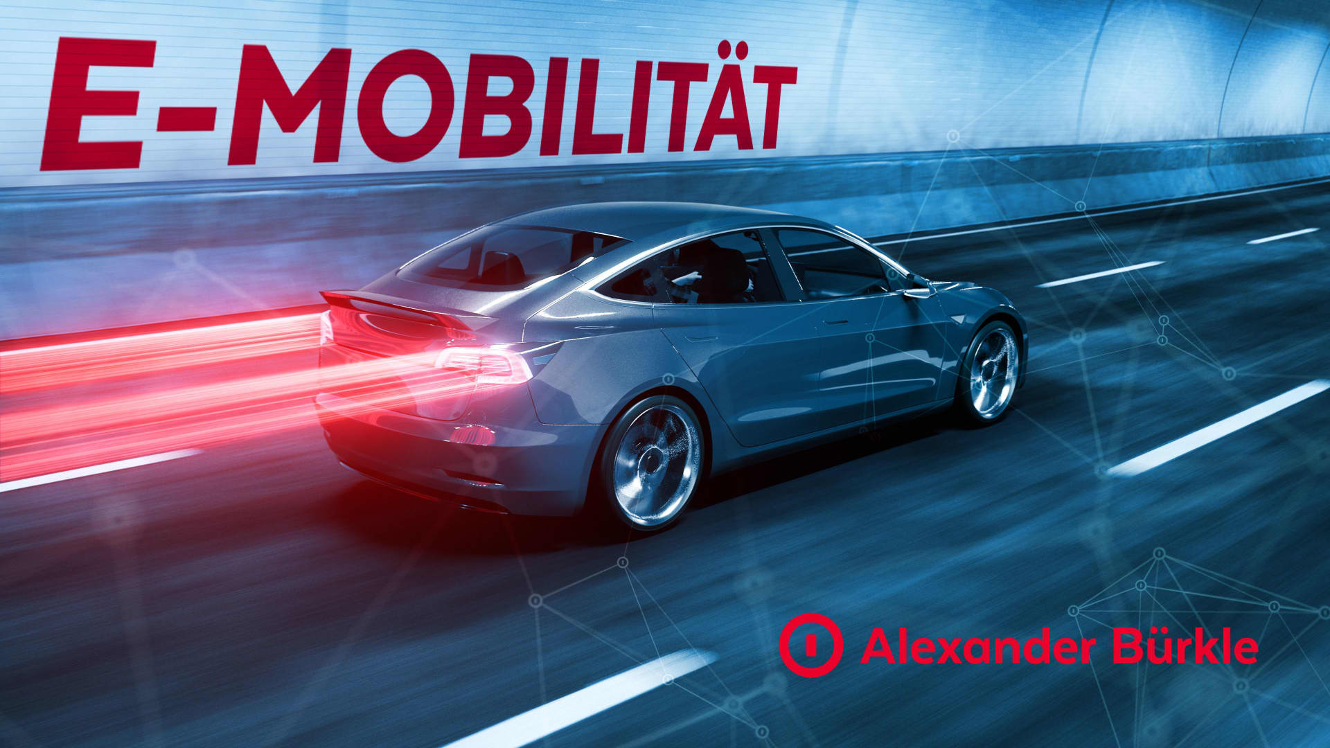 Elektromobilität mischt den Markt auf