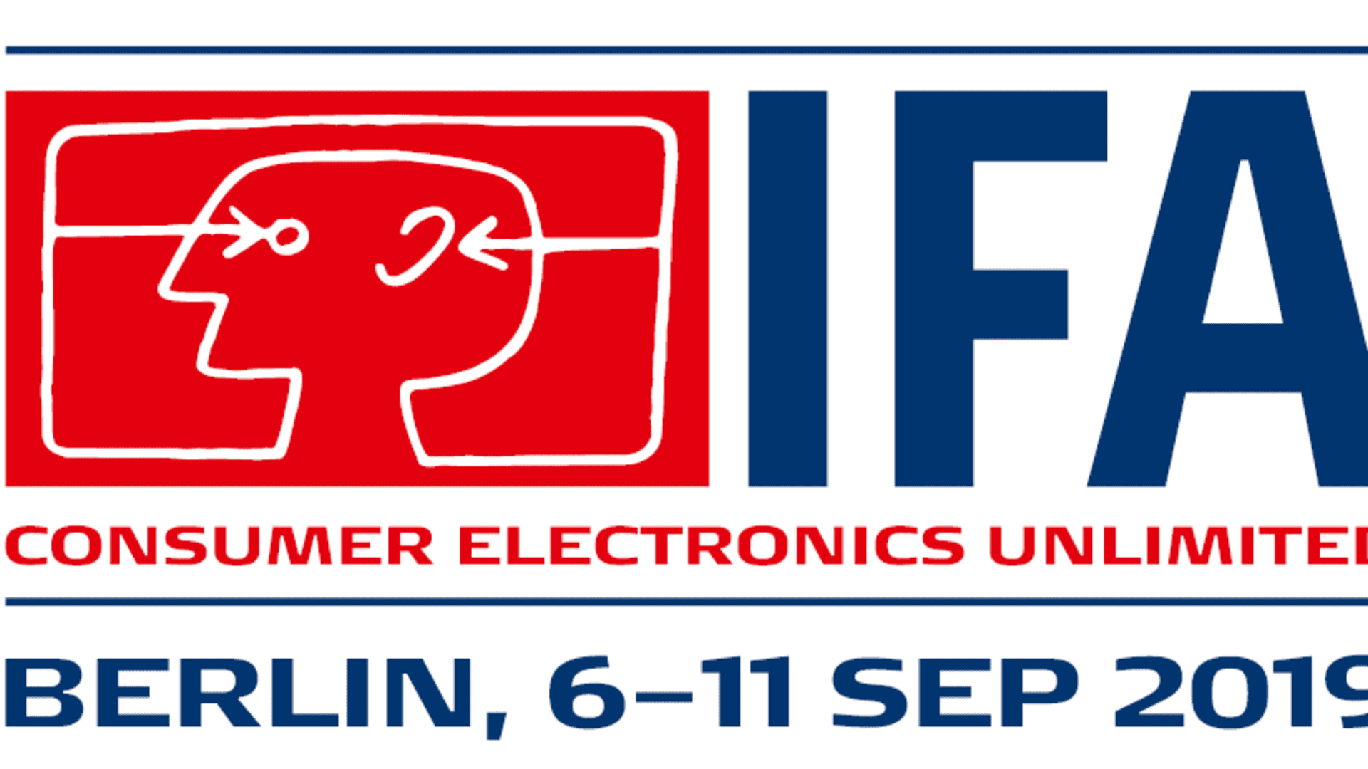 IFA Logo 2019