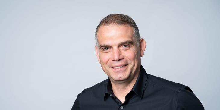 Geschäftsführer: Thomas Basler - Alexander Bürkle Panel Solutions