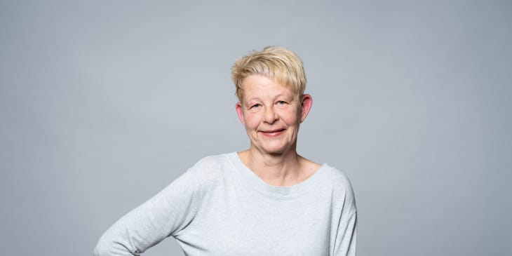 Sekretariat: Silvia Küchler - Alexander Bürkle Panel Solutions